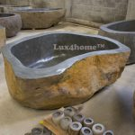 Stone Bathtubs prices for sale