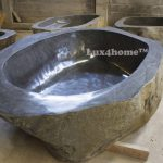 Granite Bathtub for sale