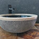 Countertop Marble Sink