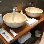 marble wash hand basins