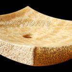 Onyx Washbasin Stone Onyx Sink