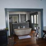 Marble Bathtub - Stone Marble Bath