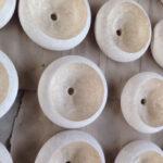 Natural Stone Sink Manufacturer