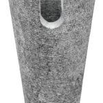 Pedestal Marble Washbasin