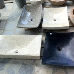Vessel Stone Sinks manufacturer