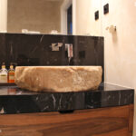 Wild Onyx Sink - Natural Onyx Basin