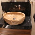 Wild Onyx Sinks - Natural Onyx Basins