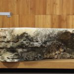 Wild Stone Onyx washbasin
