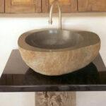 Wild Stone Washbasin