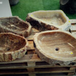 Wild onyx sink - Natural onyx washbasins