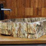 fossil bathroom sinks - Fossil Sink