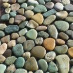 Green Pebble Tiles producer