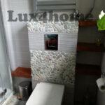 Green Pebble Tiles manufacturer