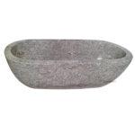 Freestanding Stone Bathtubs