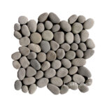 Beige Pebble Tiles