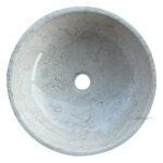 Countertop marble sink manufacturer