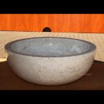 Classic Stone Sinks