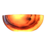 Lighted Onyx Sinks - Illuminated Onyx