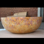Marble Sinks manufacturer