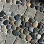Ocean Pebbles for sale