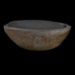 Stone Bathtubs for sale