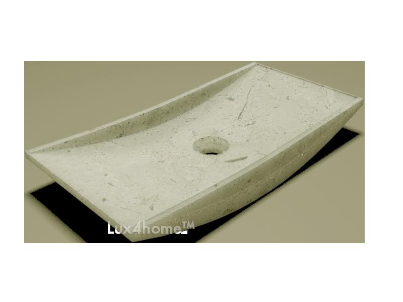 Amuletum6