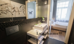 Black Pebble Lux4home