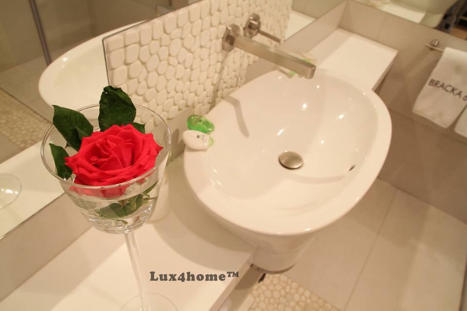 bracka-Lux4home