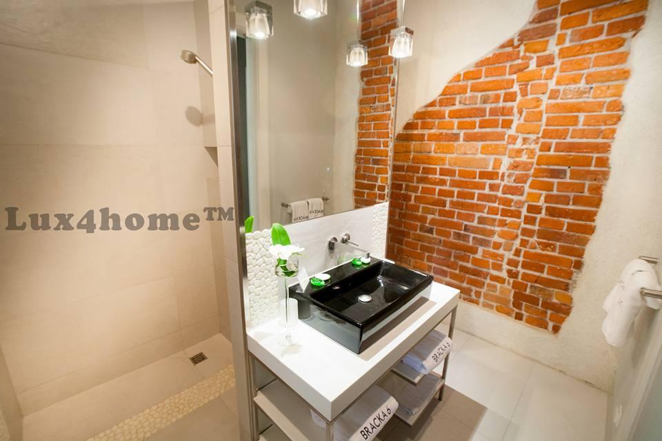 bracka-stone sinks
