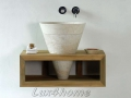 vanity washbasin Lux4home