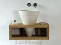 vanity washbasin Lux4home