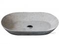 Countertop Stone Sinks