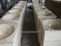 marble-sinks-production-Lux4home