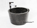 black-washbasins-Lux4home