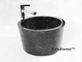 black-washbasins-Lux4home