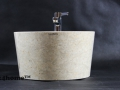 marble-sinks-lux4home