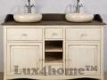 Lux4home-dede-sink (79)