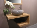 Lux4home-marble-sink (84)