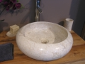 Lux4home-stone-sink (92)
