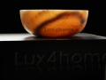 Lux4home-gemma-501-stone-sinks (109)