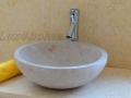 Lux4home-gemma-501-stone-sinks (15)