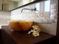 Onyx sinks - Bathroom Lux4home™ (3)
