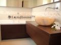 Onyx sinks - Bathroom Lux4home™ (5)