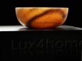 Onyx wash basins - onyx sinks