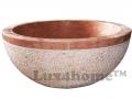 Lux4home-marble-sinks-Gemma516 (58)