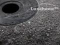Lux4home-sink-gemma516 (5)