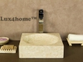 Lux4home-vanity-sinks (9)