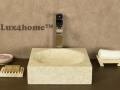 Lux4home-vanity-sinks (9)