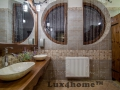 marble-sink-Lux4home