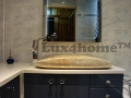 stone-sinks-lux4home-1